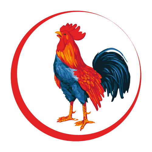 galletto-logo-gallo-500x500