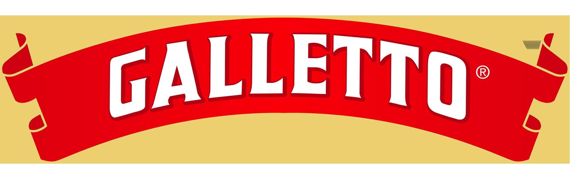 logo_galletto-ridotto