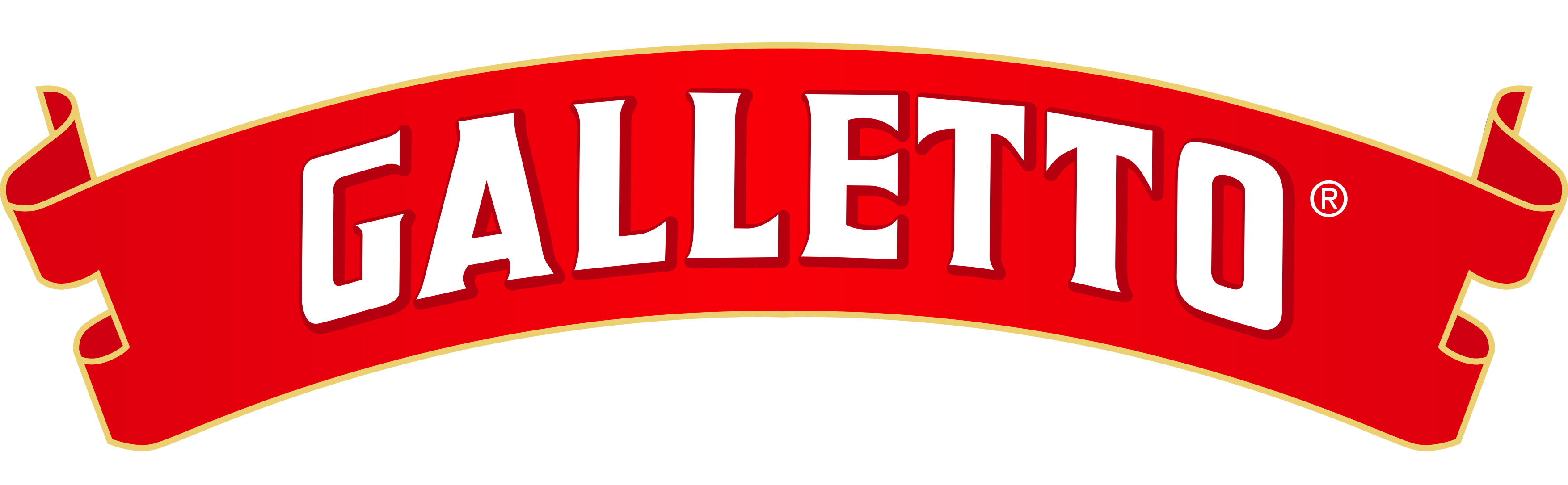 logo_galletto