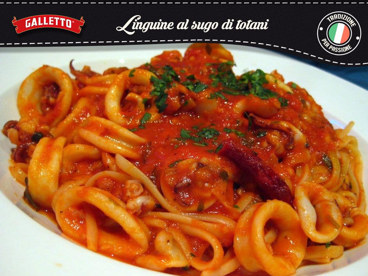 spaghetti-totani