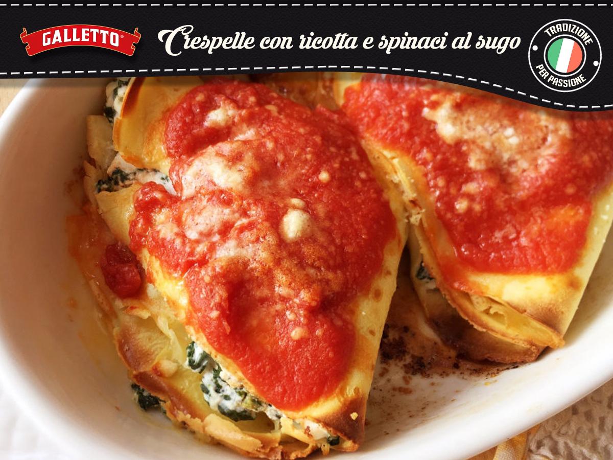 crespelle-sugo-e-spinaci