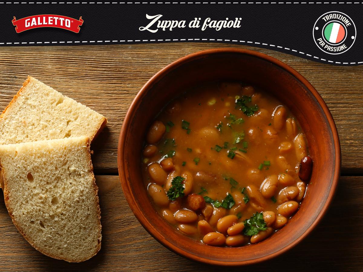 zuppa-di-fagioli
