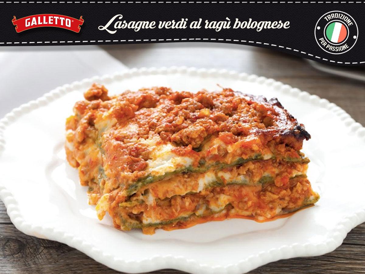 lasagne-verdi-al-ragù-bolognese